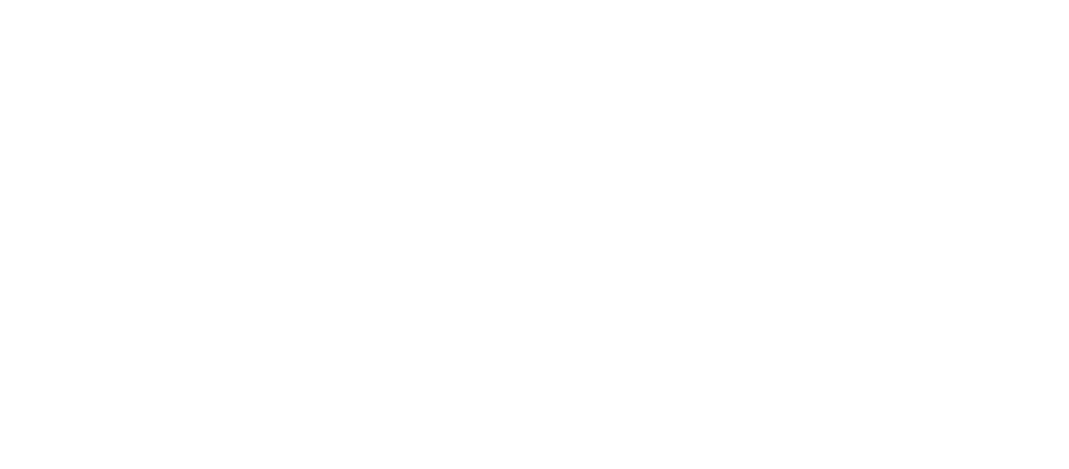 Bond Bryan