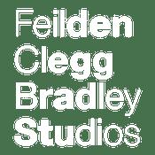 Feilden Clegg Bradley