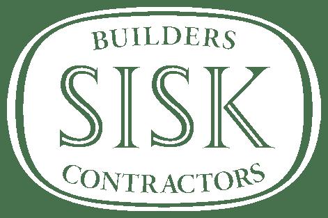 Jon Sisk & Sons
